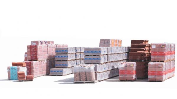 Materiales de construccion castello de la plana valencia materiales de construcci n - Materiales de construccion valencia ...