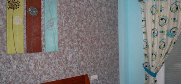 Pinturas benalmadena malaga 658428932 pintores - Pintores de paredes ...