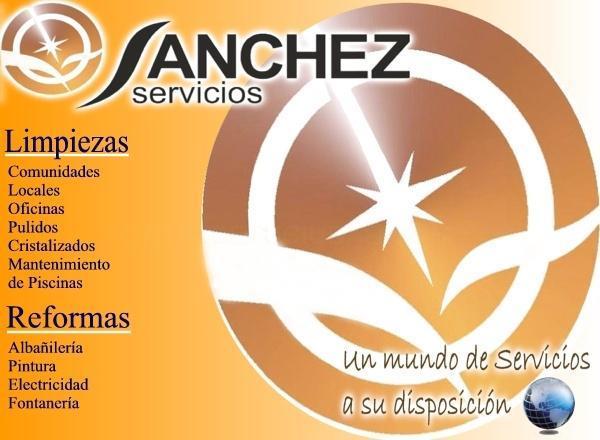 Empresas de limpieza motril granada 958833659 for Limpieza de comunidades en granada