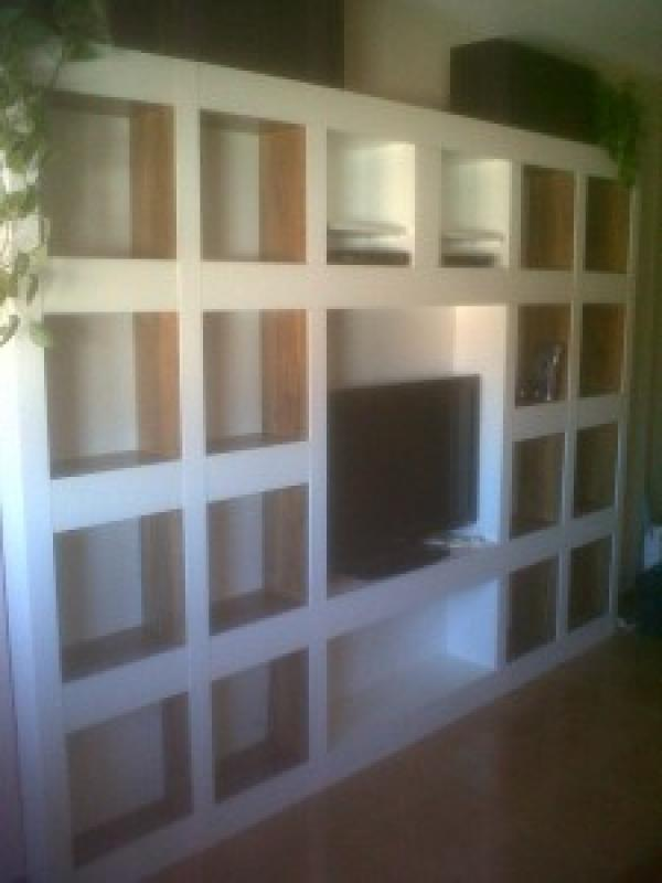 Muebles en alcala de henares excellent muebles en alcala de henares with muebles en alcala de - Muebles rey alcala de henares ...