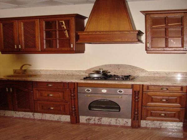 Muebles de cocina fuengirola malaga carpinteria de madera en fuengirola - Muebles daneses fuengirola ...