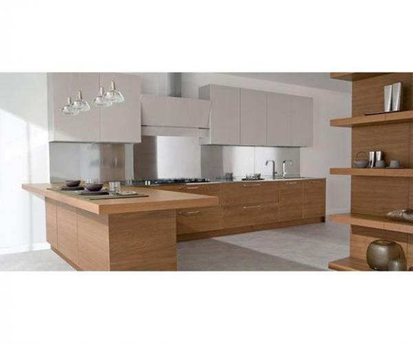 Carpinterias de madera torremolinos malaga 640396604 - Carpinteria madera malaga ...