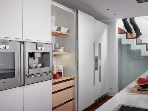 Muebles de cocina barcelona capital muebles de cocina - Muebles cocina barcelona ...