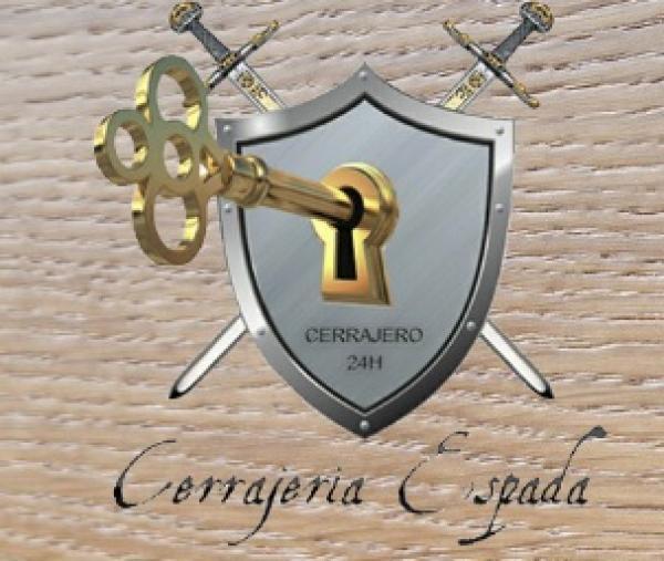 Cerrajeros mostoles madrid cerrajeros 24h m stoles 606578204 - Cerrajeros madrid 24h ...