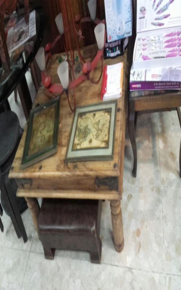Stunning Tienda De Muebles De Segunda Mano En Malaga Muebles Fuengirola  Malaga De Segunda Mano With Tienda De Muebles En Fuengirola With Tiendas De  Muebles ...