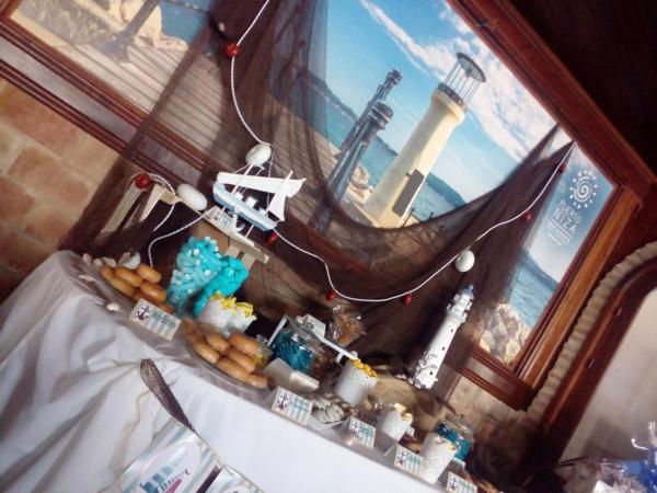 Cursos de cocina torre del mar malaga sabores de - Cursos de cocina en malaga ...
