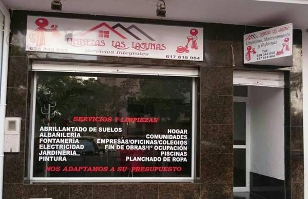 81 buscador de empresas publisurnet cristalizado de - Mudanzas en fuengirola ...
