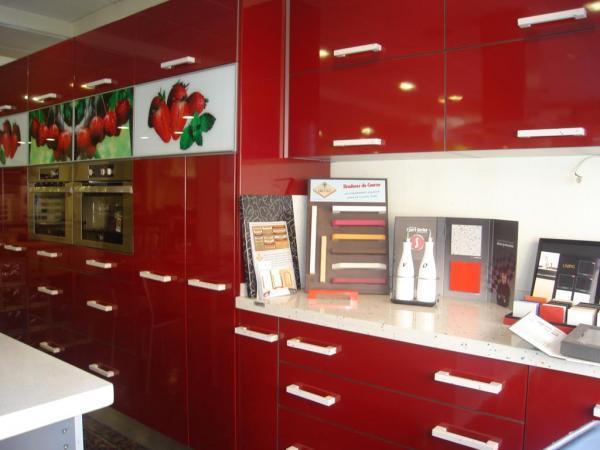 muebles de cocina torremolinos malaga cocinas On muebles torremolinos