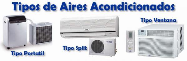 Empresas aire acondicionado las rozas de madrid madrid - Electricista las rozas ...