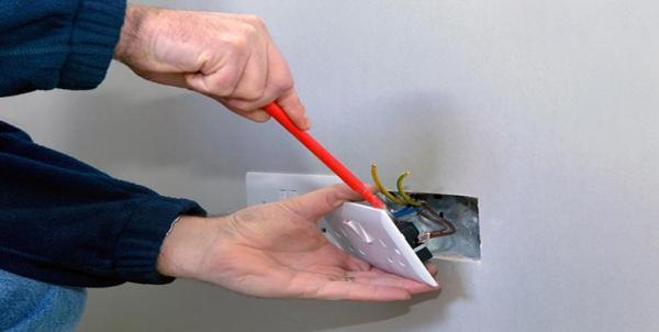 Electricistas las rozas de madrid madrid - Electricistas las rozas ...