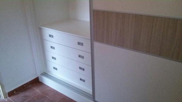 Muebles En Velez Malaga : Muebles de cocina velez malaga acacia