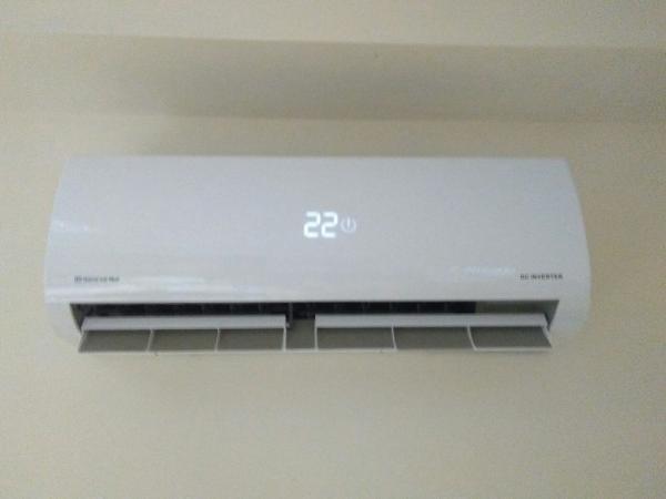 Empresas aire acondicionado murcia capital 688491150 for Aire acondicionado murcia