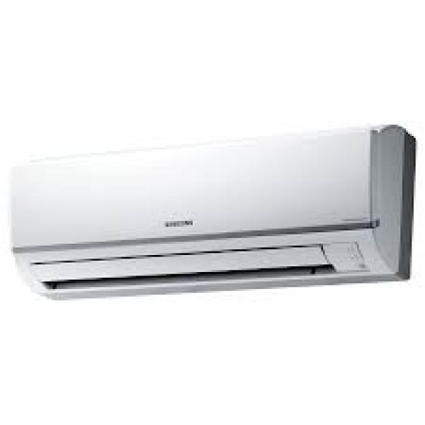 Empresas aire acondicionado pamplona navarra aire - Empresas limpieza pamplona ...