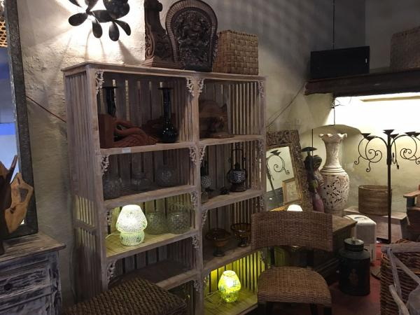 Muebles tailandia madera ucspan with muebles tailandia - Muebles de tailandia ...