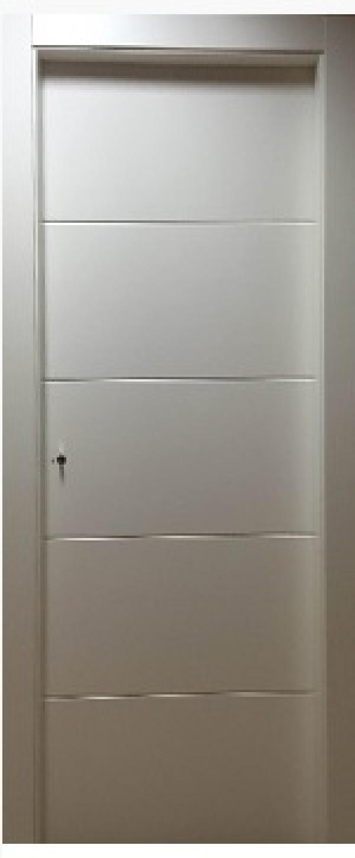 Puertas y armarios lacados malaga capital puertas y for Puertas de madera malaga