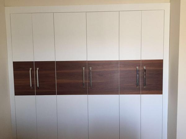 Carpinterias de madera mijas costa malaga carpinteria - Costa muebles mijas ...