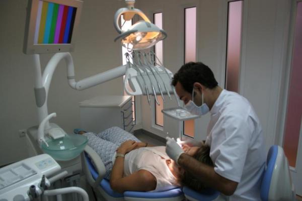 Clinica Dental Torremolinos Malaga Clinica Dental Cm