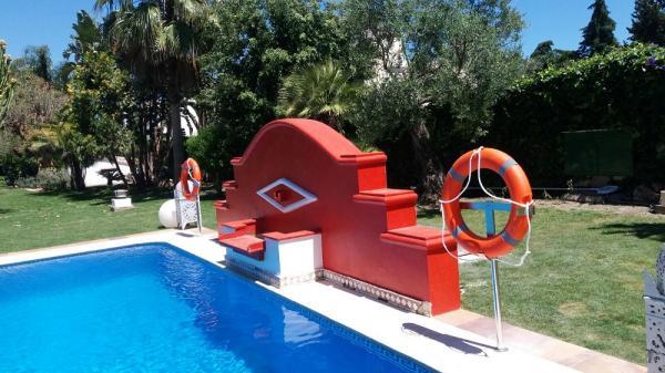 Jardineros benalmadena malaga mantenimientos aranda for Empresas mantenimiento piscinas