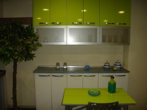muebles de cocina malaga capital muebles de cocina