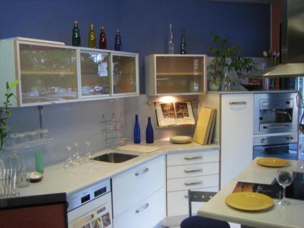 Muebles De Cocinas En Malaga. Gallery Of Muebles De Cocinas En ...