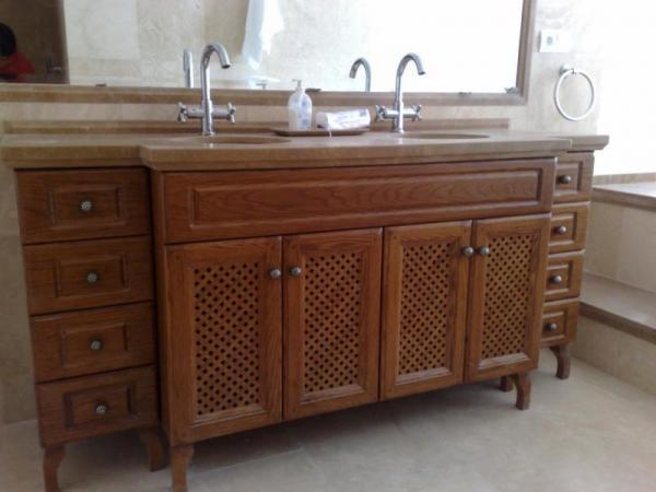 Muebles daneses fuengirola dise os arquitect nicos - Cocinas fuengirola ...