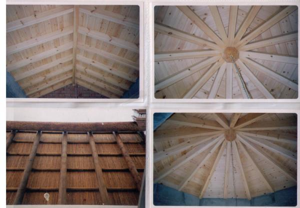 Carpinterias de madera coin malaga carpinter a de - Carpinteria madera malaga ...