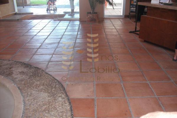 Azulejos y pavimentos marbella malaga baldosas de - Baldosas rusticas para exterior ...