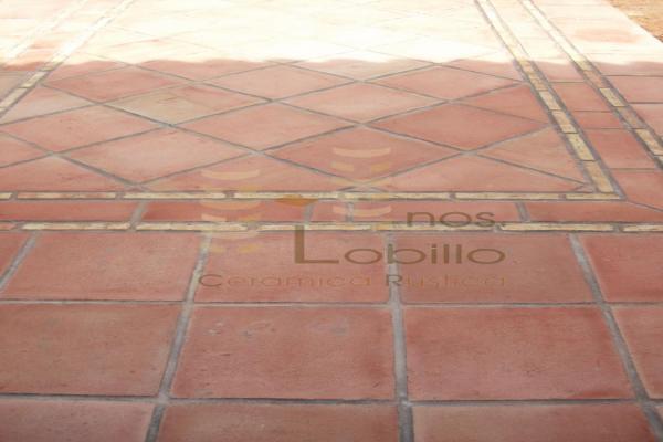 Azulejos y pavimentos marbella malaga baldosas de for Precios de baldosas rusticas