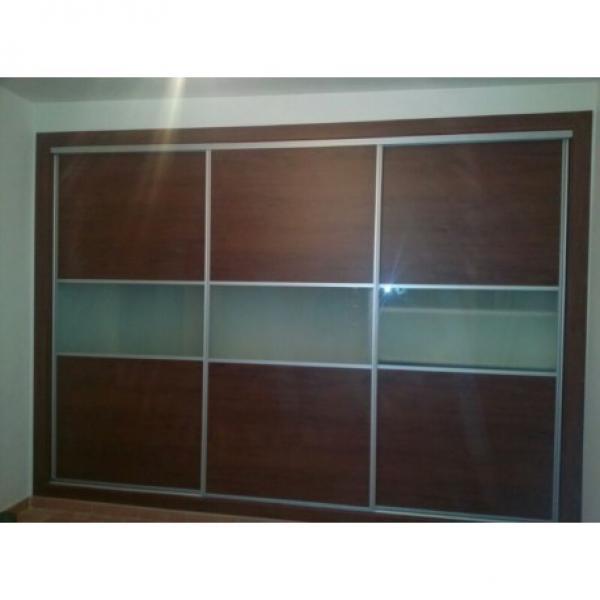 Carpinterias de madera malaga capital 649560026 - Armarios a medida vitoria ...