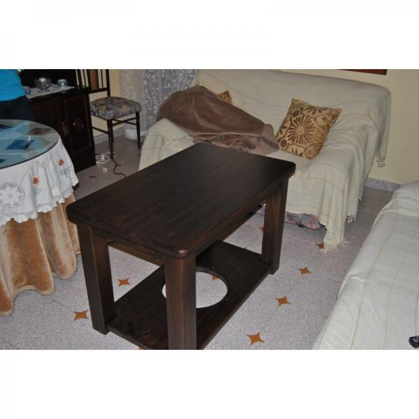 Carpinterias de madera malaga capital 649560026 - Carpinteria madera malaga ...